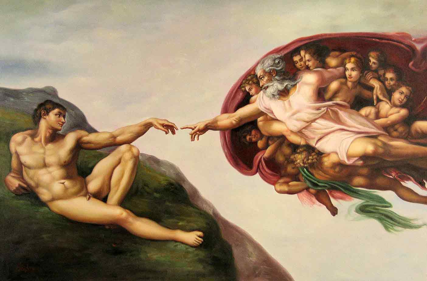 creation-of-adam-by-michelangelo.jpg