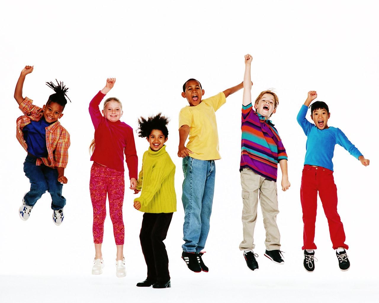 Как открыть магазин детской одежды пошаговая инструкция для