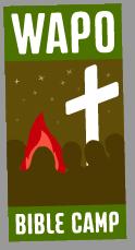 campwapo_banner