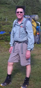 JVK hiker small