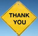 130_Sign-ThankYou