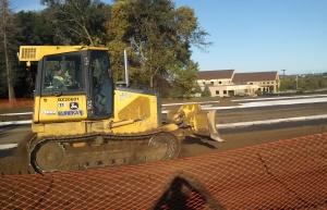Road Construction  1 20131001