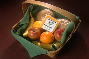 fruit-basket-still-620
