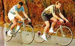 1964_schwinn_varsity_super_sport