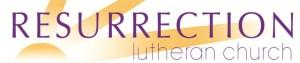 cropped-2014-rlc-logo-cropped-2.jpg