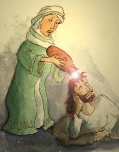 anointing_jesus