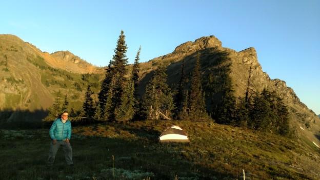 60 0819 am Rock Pass Camp (2)
